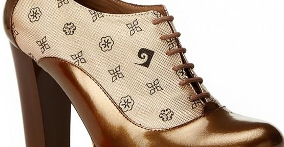 Tasarım Harikası Modelleriyle Pierre Cardin Ayakkabı Satış Sitesi