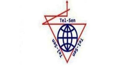 TEL-SEN'İN EYLEMİNE BANK-SEN'DEN DESTEK
