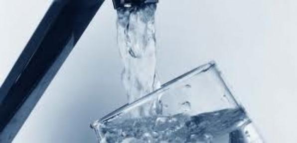 suda mikroplar ile ilgili görsel sonucu