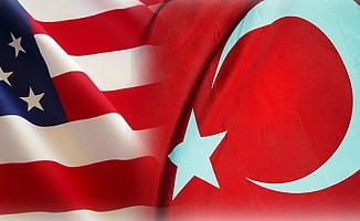 Türkiye şikayet edecek...