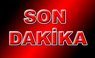 Karagözlü'ye 5, Serdaroğlu'na 4 yıl hapis cezası