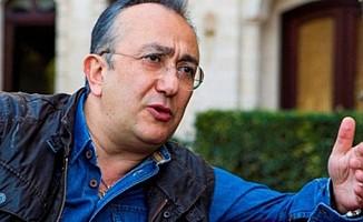 Tayfun Talipoğlu hayatını kaybetti...