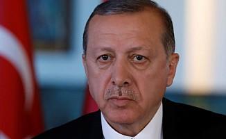 """""""AK Parti'nin başına döneceğim..."""""""