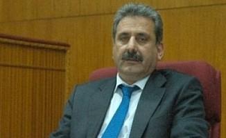 Hür-İş Başkanı Ahmet Çaluda oldu...
