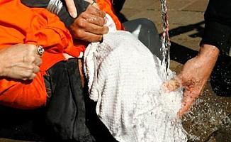CIA'den işkenceye 81 milyon dolar