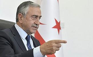 """""""Çoğunluk Türkiye'nin garantisini istiyor..."""""""
