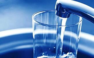 2,1 milyar kişinin evinde su yok