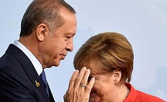 """""""Erdoğan kumar oynuyor..."""""""