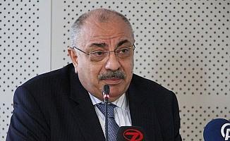 """""""Türkeş'i kullan-at yapmışlar"""""""