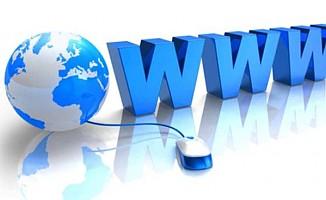 Gazimağusa'da hafta sonu internet ve telefonlar çalışmayacak