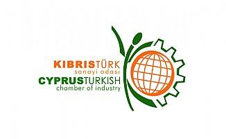 30 kişilik KTSO heyeti Ankara'ya gidiyor