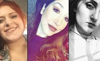 ABD'den yasa boğan haber: 3 Türk öğrenci öldü