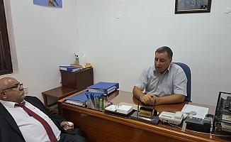 Sağlık Bakanlığı yasal girişim başlattı