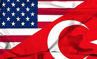ABD Türkiye'den yapılan vize başvurularını durdurdu!