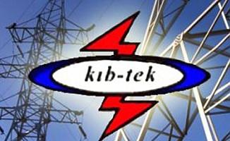 Elektrik kesintisinin saatleri değişti