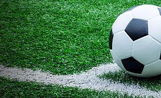 K-Pet Futbol Ligleri'nde toplu sonuçlar