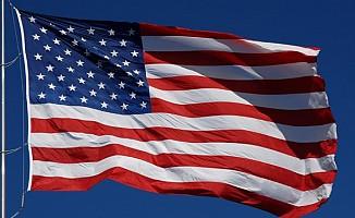 ABD çözüme yönelik bağlılık dile getirdi