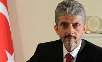 Ankara Büyükşehir Belediye Başkanı belli oldu