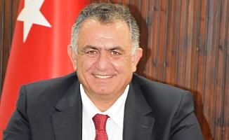 Çavuşoğlu, Öğretmenler Günü nedeniyle mesaj yayımladı