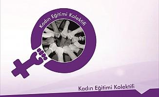 """""""Kadına Yönelik Şiddet"""" semineri düzenleniyor"""