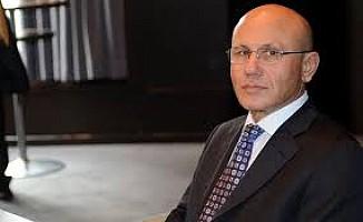 Talat: Türkiye'den gelenler de çözüm istiyor...