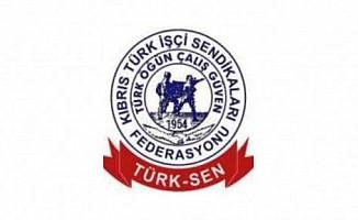 Türk-Sen ve TES sempozyum düzenliyor