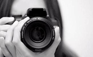 Devlet Fotoğraf Yarışması Sergisi iptal edildi