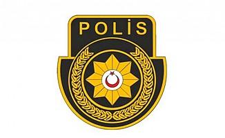 Girne polisinin sabit hatları ve 155 arızalandı