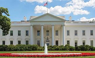 Beyaz Saray'dan İran'a uyarı