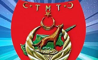 TMT Derneği'nden milletvekillerine çağrı