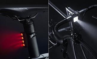 Tabipler Birliği bisikletlerin denetlenme çağrısı yaptı