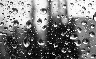 3 Gün yağmur var!