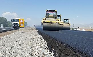 Girne'de yarın ve pazar günü bazı yollar trafiğe kapanacak