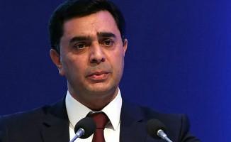 Nami: Parsellerin tamamında Kıbrıs Türk halkının hakkı var.