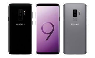 Samsung Galaxy S9 tanıtımına geri sayım!