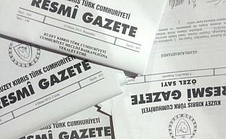 Yeni Erenköy Belediyesi'ne yeni atamalar...