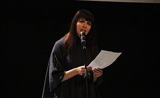 Gazimağusa Uluslararası Şiir Günleri başladı