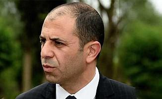 """""""Rum ve Maronitlere gelen yardımlardan gümrük vergisi alınmayacak"""""""