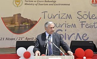 Akıncı: Çevreyi kirleten cezasını ödemeli...
