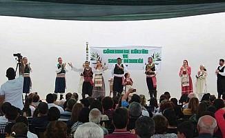 Gönendere Festivali iptal edildi
