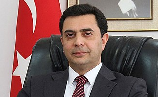 Nami Ankara yolcusu...