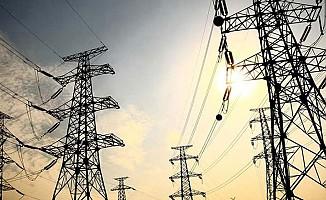 G.Mağusa'da elektrikler 3 saat kesik olacak