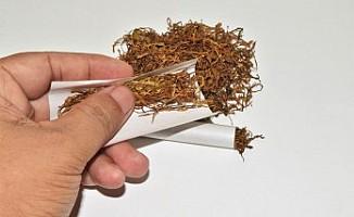 Rumlar Kuzey'den en çok tütün ürünü alıyor