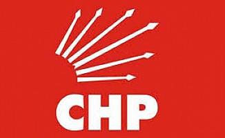 CHP: Seçim ikinci tura kaldı!