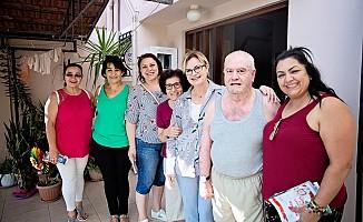 Eroğlu: Lefkoşa'da mahalle konseyleri kuracağız...