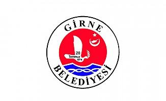 Girne'nin yeni Belediye Meclis Üyeleri belirlendi