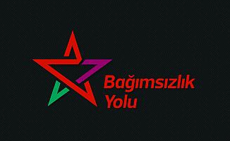 """İlahiyat Koleji derhal kapatılmalı"""