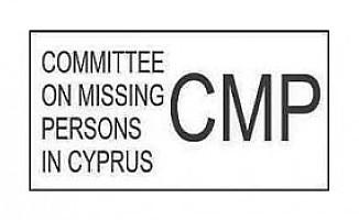 Kayıplar Komitesi Moskova'ya gidiyor