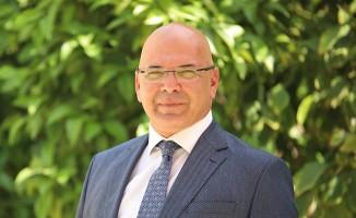 Mehmetçik'de Sarıçizmeli yeniden başkan