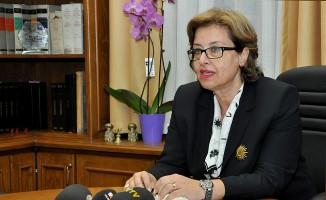 YSK Başkanı Şefik, seçimle ilgili açıklama yaptı